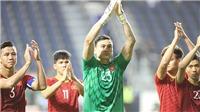 Góc nhìn Asian Cup 2019: Trở về như những người anh hùng