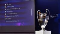 Dự đoán tứ kết Champions League: Barca sẽ hạ MU, Man City đánh bại Tottenham
