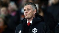 Lịch đá tứ kết Champions League của MU có thể bị thay đổi