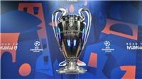 CẬP NHẬT tối 5/4: Cờ đến tay Công Phượng. Lukaku có thể rời MU. Champions League chuẩn bị đổi luật