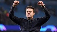 Hạ Man City, Tottenham sẽ vung 150 triệu bảng để 'đại cách mạng' trong mùa Hè