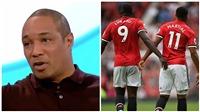 Chuyên gia chỉ tên 5 cầu thủ MU phải bán ngay sau trận thua Everton