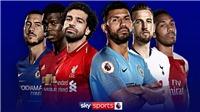 CẬP NHẬT tối 12/5: Nhà vua Premier League sắp lộ diện. MU sẽ có 5 tân binh trong mùa Hè