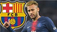 CHUYỂN NHƯỢNG 17/6: MU giành chiến thắng vụ Maguire. Neymar rộng đường về Barca