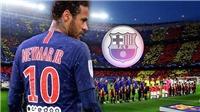 CHUYỂN NHƯỢNG 28/6: MU nhận tin vui từ Bruno Fernandes. PSG hét giá 350 triệu euro cho Neymar