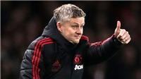 Lịch thi đấu Ngoại hạng Anh 2019-20: MU có tháng đầu tiên như mơ dù gặp Chelsea ở vòng 1