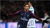 Chuyển nhượng Barca 15/8: Yêu cầu Neymar lên tiếng. Đại diện chốt tương lai Coutinho