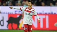 Sint-Truidense mua tiền đạo từng thi đấu ở Bundesliga, fan lo lắng cho Công Phượng