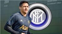 Bóng đá hôm nay 25/8: Sanchez rời MU tới Inter ngày mai. Zidane nổi điên vì Real mất điểm