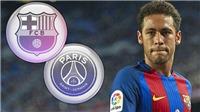 TRỰC TIẾP vụ Neymar sang Barca: Vẫn quyết mua Neymar. PSG đòi Dembele vào thỏa thuận