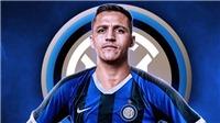 Solskjaer thừa nhận vụ Sanchez sang Inter tác động tiêu cực lên MU