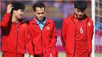 Nóng: CLB Á quân Thái Lan muốn chiêu mộ 3 tuyển thủ Việt Nam