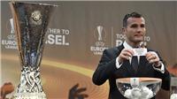 Tin tức MU hôm nay 13/9: Dồn toàn lực để vô địch Europa League. Tung chiêu để ký Maddison