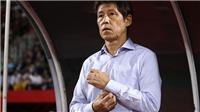 Đội tuyển Thái Lan triệu tập sao trẻ 17 tuổi đấu Việt Nam ở vòng loại World Cup 2022