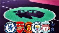 Sir Alex giải nghệ, Arsenal suy tàn, Ngoại hạng Anh từ 'Big Six' thành 'Big Two' như thế nào?