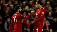 Kết quả bóng đá: Arsenal vs Wolves, Aston Villa vs Liverpool. Bảng xếp hạng Anh