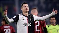 Đến lượt HLV Fabio Capello chỉ trích Ronaldo vì phản ứng xấu xí khi bị thay người