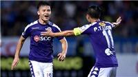 Bóng đá hôm nay 19/12: Quang Hải từ chối sang Nhật. Martial là vấn đề lớn nhất của MU