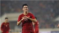 Vì sao Tiến Linh là cầu thủ Việt Nam đáng xem nhất VCK U23 châu Á 2020?