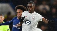 CHUYỂN NHƯỢNG 2/1: MU và Tottenham đại chiến vì Soumare. Abaraham có thể gia nhập Man City.