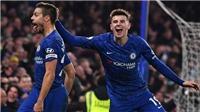 Xem trực tiếp bóng đá: Leicester City vs Chelsea. Trực tiếp Ngoại hạng Anh, K+, K+PM
