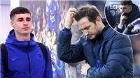 Sốc vì bị trảm, thủ môn đắt giá nhất lịch sử Kepa tìm đường rời Chelsea