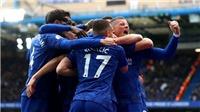 Kết quả bóng đá Bournemouth 2-2 Chelsea: Alonso lập cú đúp, The Blues kéo lại 1 điểm trên sân khách