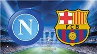Napoli của Gattuso đủ khả năng khiến Barca ôm hận một lần nữa