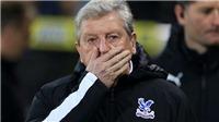 Một HLV Premier League có thể bị cấm đến sân vì dịch do virus Covid-19