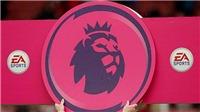 Covid-19: Luật sư thể thao hàng đầu nói gì về việc hủy mùa giải Premier League?