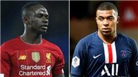Bóng đá hôm nay 14/4: Điều kiện để Ighalo ở lại MU. Cầu thủ Arsenal từ chối giảm lương