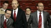 Các ông chủ Mỹ ở Ngoại hạng Anh: Arsenal và MU thảm họa, Liverpool lại thành công