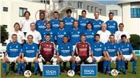 CHUYỆN LẠ: Đồng đội cũ Neuer 'hồi sinh' sau 4 năm báo tử