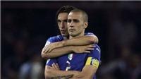 Bóng đá hôm nay 3/5: MU rộng đường chiêu mộ Timo Werner. Cannavaro gọi Pirlo là 'tên khốn'
