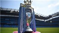4 điểm nhấn đáng chú ý khi Premier League trở lại
