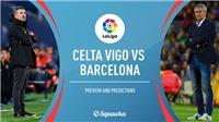 Celta Vigo 2-2 Barcelona: Suarez tỏa sáng, Barca vẫn đánh rơi điểm trên sân khách