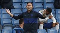 CHUYỂN NHƯỢNG 6/8: Solskjaer xác nhận Sanchez rời MU. James Rodriguez tới Atletico