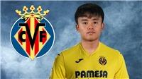 Chuyển nhượng Liga 6/8: Barca chỉ mua Martinez với một điều kiện. Real lại phũ phàng với Bale