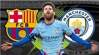 Bóng đá hôm nay 25/8: Man City chuẩn bị hỏi mua Messi. MU 'phá két' chiêu mộ Ansu Fati