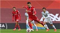 Bóng đá hôm nay 13/9: MU chuyển hướng sang Gareth Bale. Barca tạo 'bom tấn' với Salah