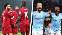 Thiếu đầu tư, Liverpool sẽ mất danh hiệu vào tay Chelsea hoặc Man City