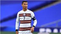 Bộ trưởng thể thao Italy lên án Ronaldo phá vỡ quy định cách ly