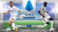 Soi kèo nhà cái Crotone vs Juventus. Vòng 4 Serie A. Trực tiếp truyền hình FPT