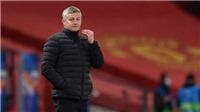 MU: Huyền thoại chỉ ra sai lầm lớn nhất của Solskjaer khi cố gắng lật đổ Liverpool