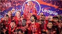 Đội hình giá trị nhất Ngoại hạng Anh: Cả đội West Brom không bằng giá Maguire