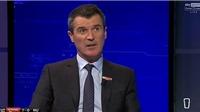 Southampton 2-3 MU: Roy Keane khen ngợi Cavani, chỉ trích De Gea thậm tệ
