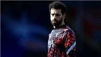 Bóng đá hôm nay 21/12: Tiền vệ MU đi vào lịch sử. Salah không hạnh phúc ở Liverpool