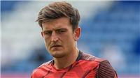 MU: Roy Keane nêu tên 5 cầu thủ 'có vấn đề' với Solskjaer