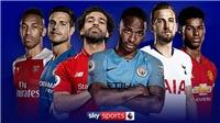 Big Six năm 2021:  MU nhắm Cúp C2, Liverpool giữ phong độ. Chelsea giải bài toán hàng công