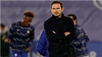 Bóng đá hôm nay 26/1: MU muốn chiêu mộ Dembele. Lampard viết tâm thư sau khi bị sa thải